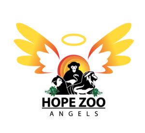 animal-angel-logo