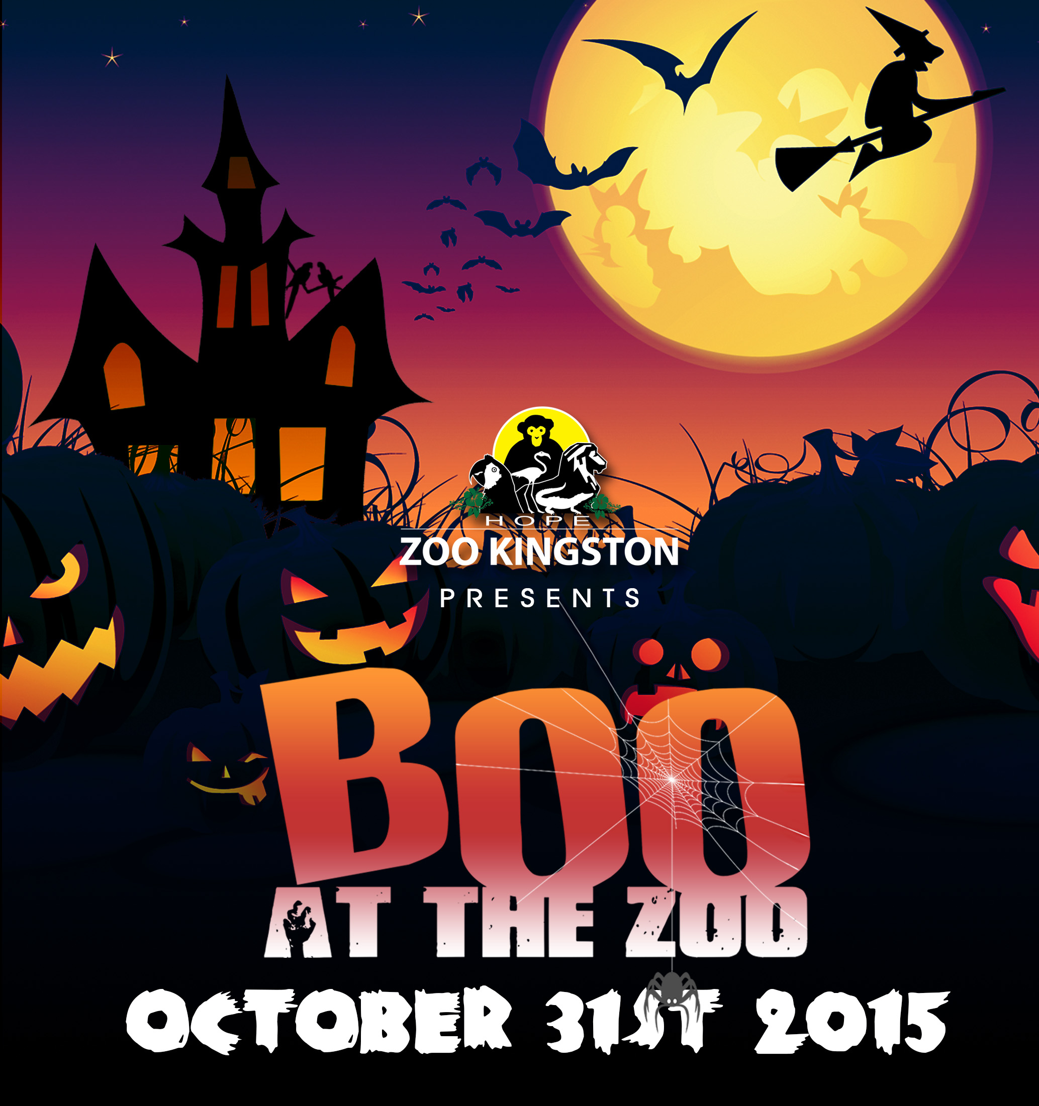 Boo_at_the_Zoo Preview
