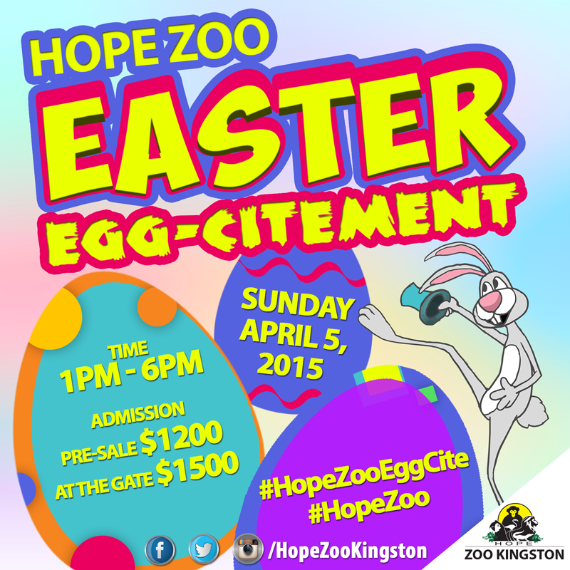 Hope-Zoo-Easter-Eggcitement-SM