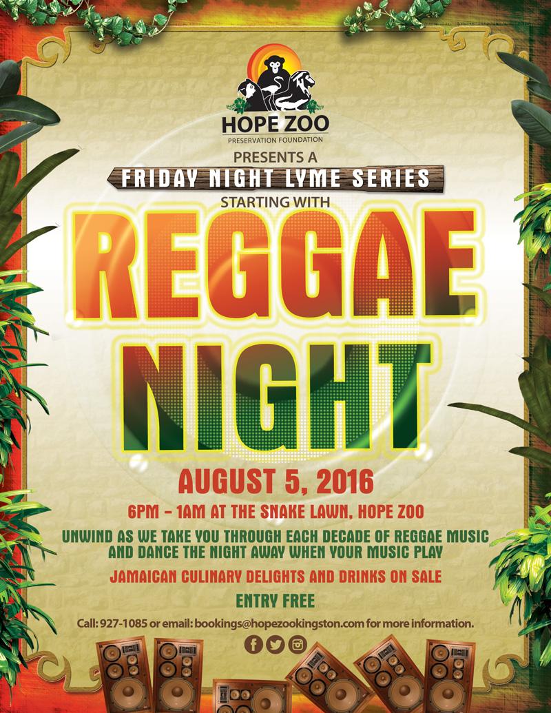 Reggae-Night-Emailer (1)